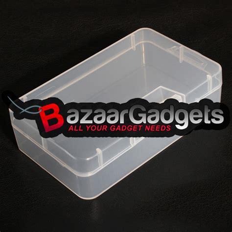 lada uv cinese k 246 p lagring elektronik smt komponent plast mini verktyg