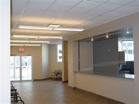 eaton led light fixtures will county offices corelite divide fixtures cooper