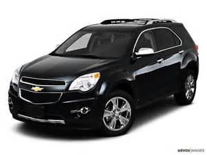 cars beautyfull wallpapers 2010 chevy equinox ltz suv