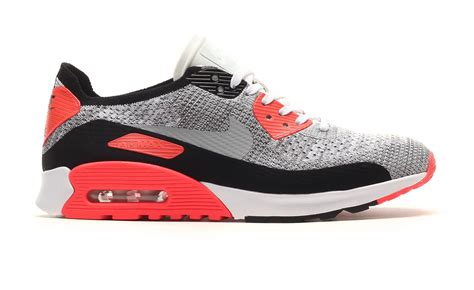 Nike Airmax 90 New nike air max 90 new wmns air max 90 heavenly nightlife