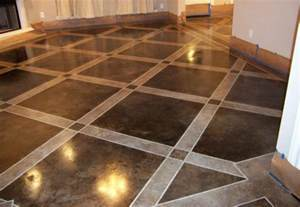 Stained Concrete Floors Diy by The Amazing Of Diy Stained Concrete Floors Ideas Tedx Decors