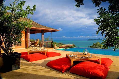 best luxury hotels phuket phuket luxury hotels resorts where to stay in phuket