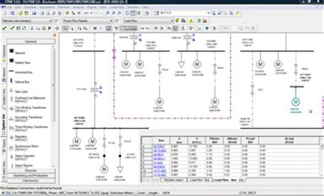 power system analysis circuit load flow and harmonics second edition power engineering willis books cyme power engineering software power flow analysis