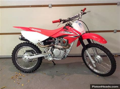motocross bikes for sale ebay used honda dirt bikes for sale specs price release