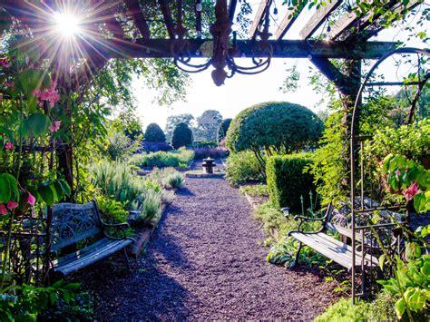 Raleigh Botanical Garden Botanical Gardens In Raleigh Nc Garden Ftempo