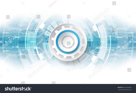 abstract background vector stock vector illustration of concepts 4369246 abstract technological background concept various technology stock vector 592958483