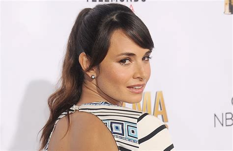 Mobile Homes Interior actress mia maestro selling canyon chic beverly hills