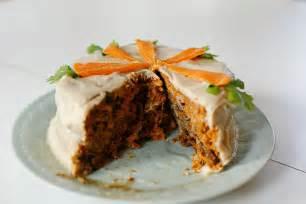Raw vegan carrot cake rheinland pfalz germany portrait amp wedding