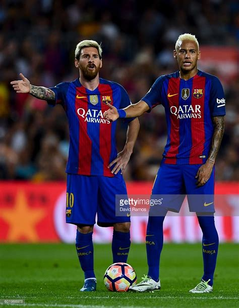 fc barcelona best 25 fc barcelona players ideas on fc