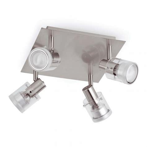 aplique de techo aplique de techo n 237 quel mate con bombillas de bajo consumo