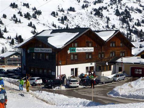 haus obertauern unterkunftsangebot obertauern hotelangebot obertauern