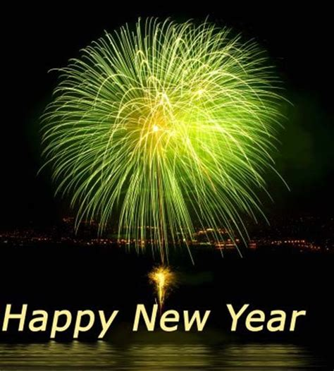 new year why greg wiater equal happy new year why do we