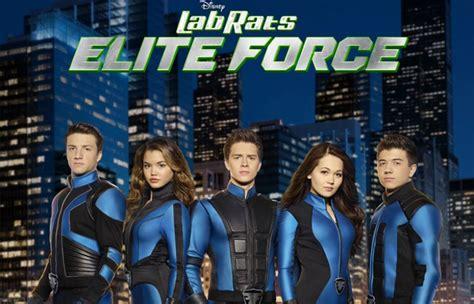 season 1 lab rats elite force wikia fandom powered by