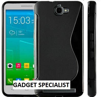 Handphone Alcatel alcatel one touch flash ot 6 end 3 24 2016 6 15 pm
