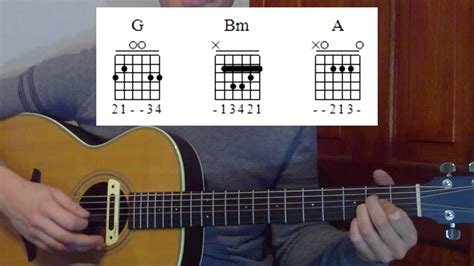 guitar tutorial diamonds rihanna diamonds guitar lesson rihanna youtube