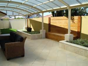 Backyard Ideas Perth Seabreeze Outdoor Carpentry Perth Wa Product Range