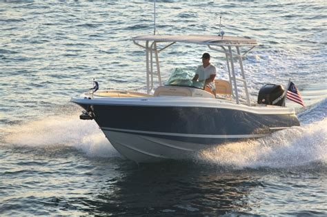 listing boat definition research 2013 chris craft catalina 26 on iboats