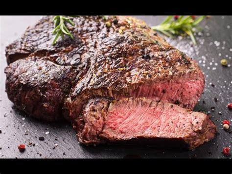 best steak ever 1000 degrees big green egg bge youtube