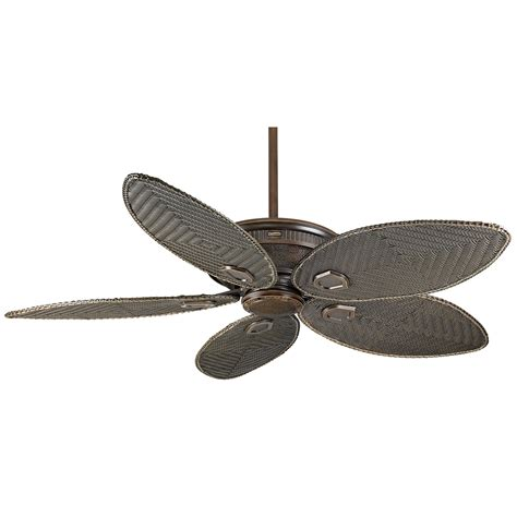 casablanca heritage outdoor ceiling fan casablanca fans c19546k 60 quot heritage 4 speed pull chain