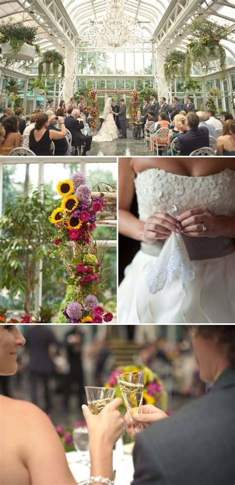 top 10 wedding venues in southern new jersey 72 best images about greenhouse venues on