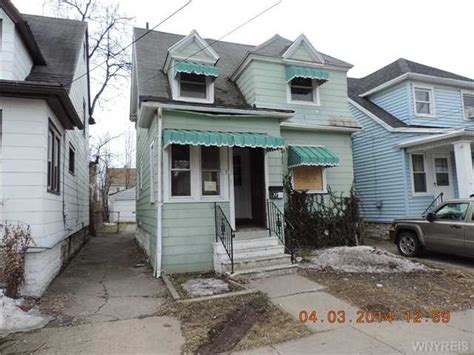buy house buffalo ny buffalo new york reo homes foreclosures in buffalo new york search for reo