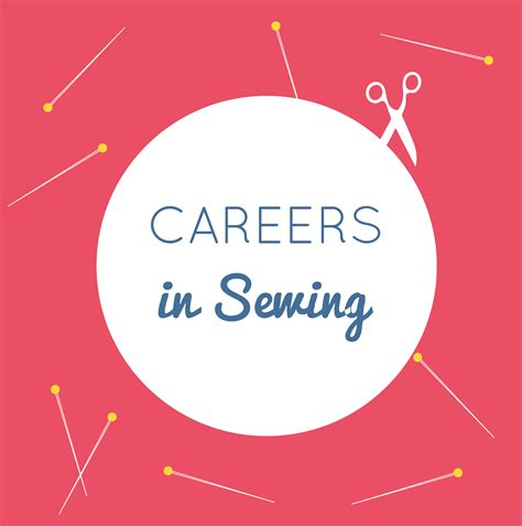 careers in sewing starting an fabric shop the fold line