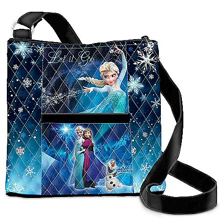Murahfrozen Backpack Original Disney Usa disney handbags carosta