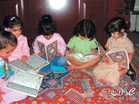 افكار للأطفال فى شهر رمضان كن تاجر ا في رمضان حسناء - 404380 I Do