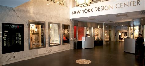 design center showrooms best showrooms at new york design center covet edition
