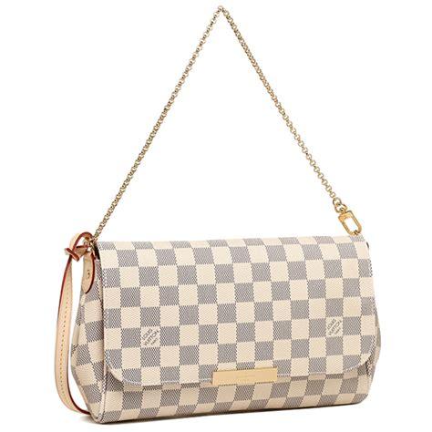 Louis Vuitton Eravinne Size 26cm 1andone rakuten global market louis vuitton bag louis