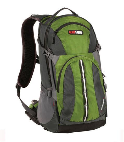 30 l hydration backpack black wolf sidewinder 30l hydration backpack 3l bladder
