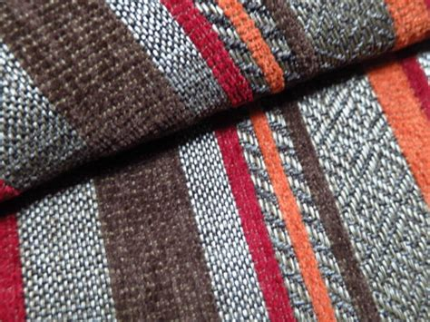upholstery fabric names sofa cover fabric upholstery sofa cover fabric names