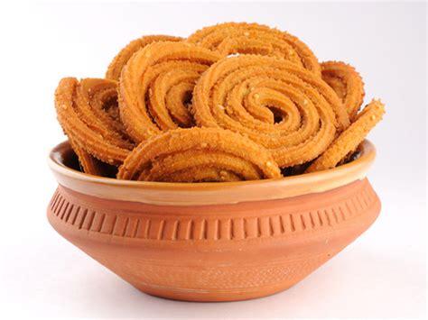 चकल च भ जण Chakli Bhajani In Marathi Traditional Bhajani Chakli Recipe For Diwali Boldsky Com