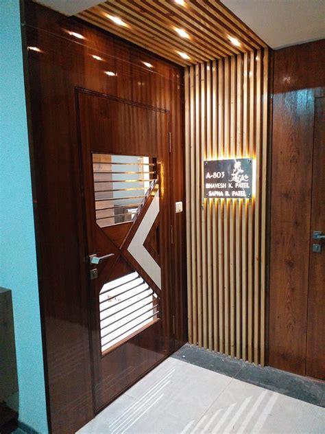 puerta moderna door design interior door design modern