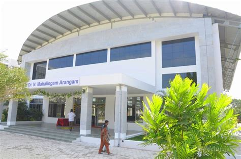 Grd College Coimbatore Mba Admission by Ngm College Autonomous Coimbatore Admissions 2018 2019