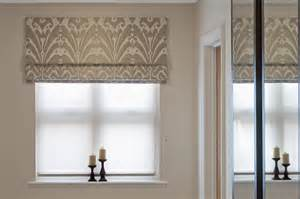 Privacy Blinds For Windows » Ideas Home Design