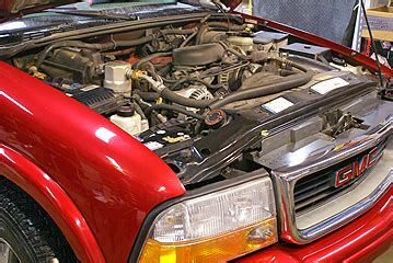 car engine repair manual 1998 gmc jimmy electronic toll collection gmc jimmy 4 3 2000 auto images and specification