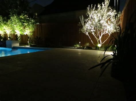 european olive with fx luminaire led lights my work