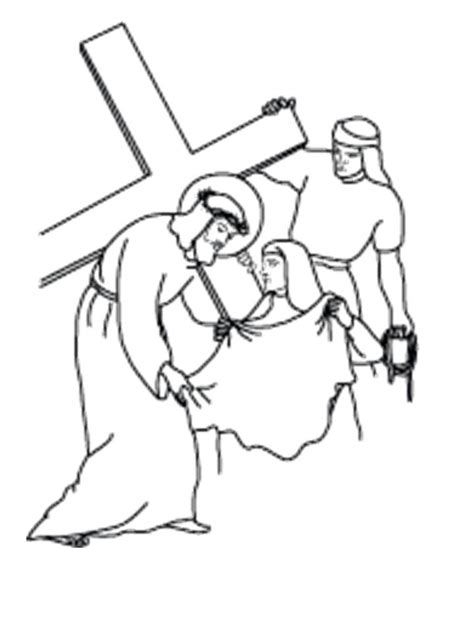 coloring page of jesus face jesus face outline coloring pages