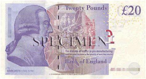 bureau de change livre sterling bureau de change anglais 28 images tuyaux bureau de