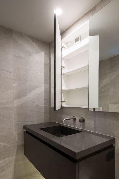 bespoke bathroom bespoke bathrooms birkenhead calm