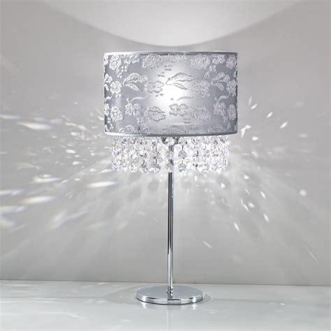 lada comodino design lumi moderni per comodini 28 images abat jour da