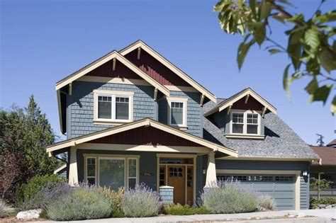 two story craftsman style house plans 2 story craftsman style home misc house stuff pinterest