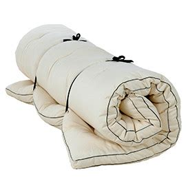 shiatsu futon kaufen futon24 manufaktur futons und naturmatratzen