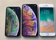 Image result for What is the iPhone Xs?