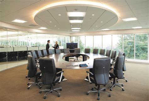 boardroom or board room file faef boardroom jpg wikimedia commons