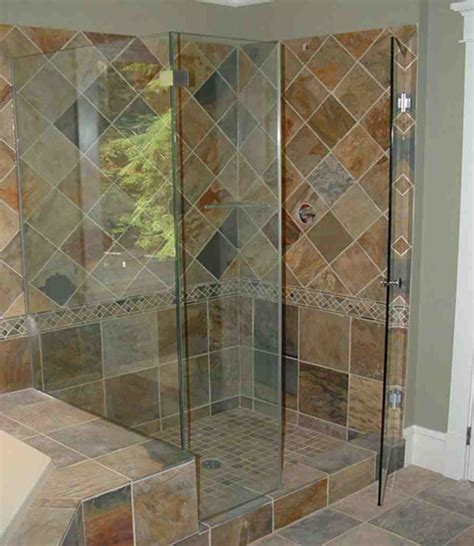 Inexpensive Shower Doors Cheap Glass Shower Doors Decor Ideasdecor Ideas
