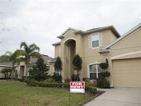 jacksonville among top markets for single family rentals
