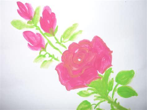wallpaper bunga simple inai pengantin hot girls wallpaper