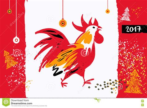new year 2016 rooster predictions 2017 horoscope predictions year of the rooster